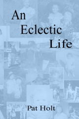 An Eclectic Life