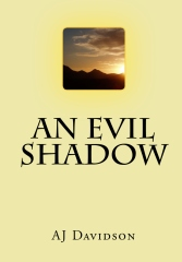 An Evil Shadow