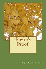 Piwko's Proof
