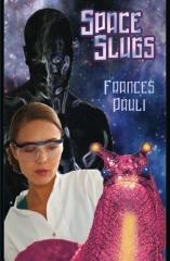 Space Slugs