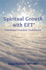 Spiritual Growth with EFT*