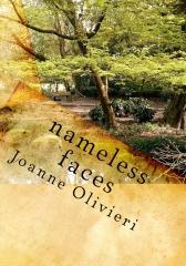 nameless faces