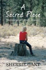 A Sacred Place