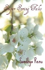 Sugar Spring Tales