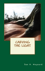 Carving The Light