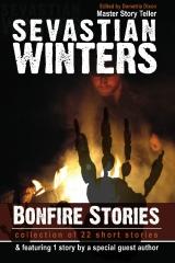 Bonfire Stories