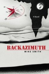 Backazimuth