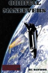 Orbital Maneuvers