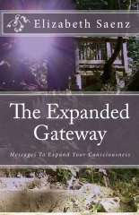 The Expanded Gateway