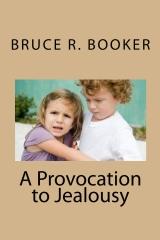 A Provocation to Jealousy