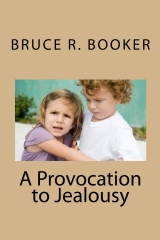A Provocation to Jealousy