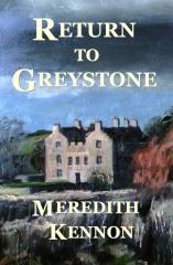 Return to Greystone