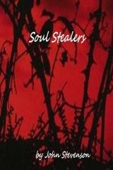 Soul Stealers