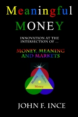 Meaningful Money