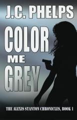 Color Me Grey