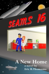 SEAMS16: A New Home