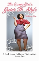 The Curvy Girl's Guide to Style