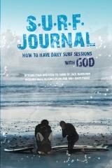 S.U.R.F Journal
