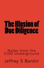 The Illusion of Due Diligence