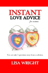 Instant Love Advice