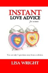 Instant Love Advice