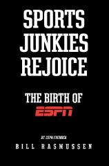 Sports Junkies Rejoice