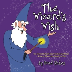 The Wizard's Wish