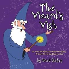 The Wizard's Wish