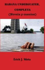 Habana Underguater, completa