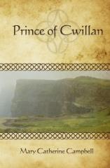Prince of Cwillan