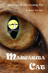 Margarita Cat