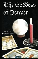 The Goddess of Denver