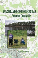 Building A Search and Rescue Team