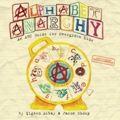 Alphabet Anarchy