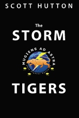 The Storm Tigers
