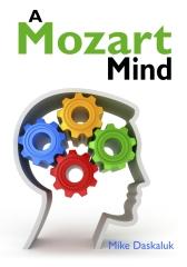 A Mozart Mind