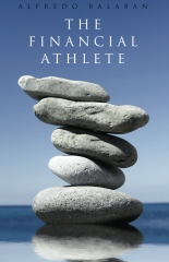 The Financial Athlete