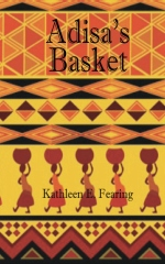 Adisa's Basket