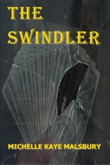 The Swindler