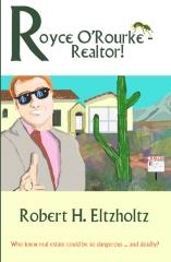 Royce O'Rourke - Realtor!
