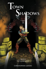 Town Shadows