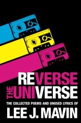Reverse The Universe