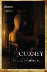 Journey Round a Darker Sun