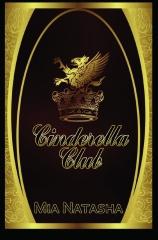 Cinderella Club