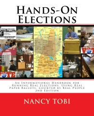 Hands-On Elections