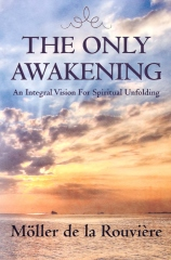 The Only Awakening