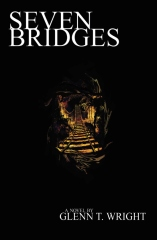 Seven Bridges