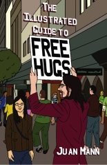 The Illustrated Guide to Free Hugs