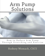Arm Pump Solutions