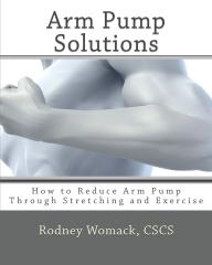 Arm Pump Solutions
